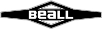 Beall Corporation Construction Products
