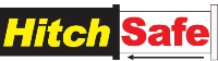 Hitch Safe Inc