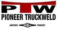 Pioneer Truckweld Construction Dump Boxes