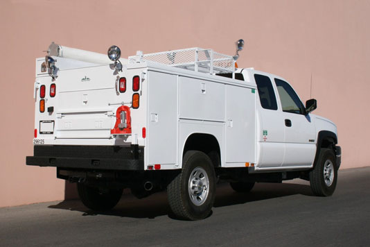 Service Body Hitches : Trailer hitches all makes and models we install repair