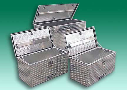 Truck Chest Tool Box >> Highway Products Tool Boxes, Truck Accessories and More
