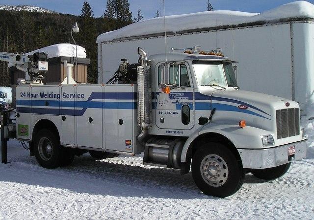 Mobile Welding Services Amp Repair Quotes